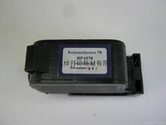HP6625A HP17  HP78D HP6578D
