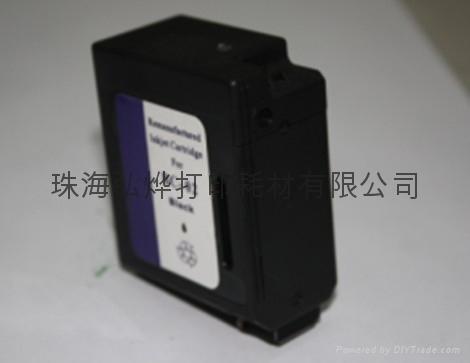 HP6625A HP17  HP78D HP6578D 2