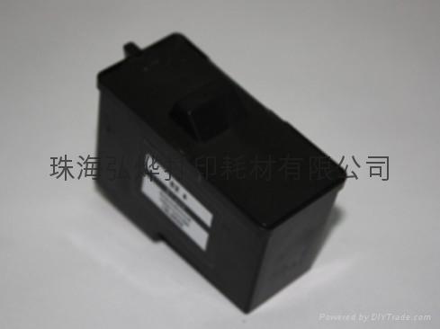 HP6625A HP17  HP78D HP6578D 4