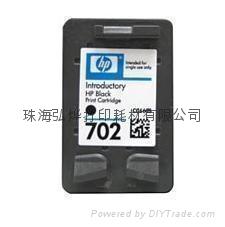 HP6625A HP17  HP78D HP6578D 5