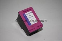 HP901 HP121 HP300 HP121XL再生墨盒