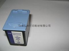 Samsung M40 M45 C80 C85 C90
