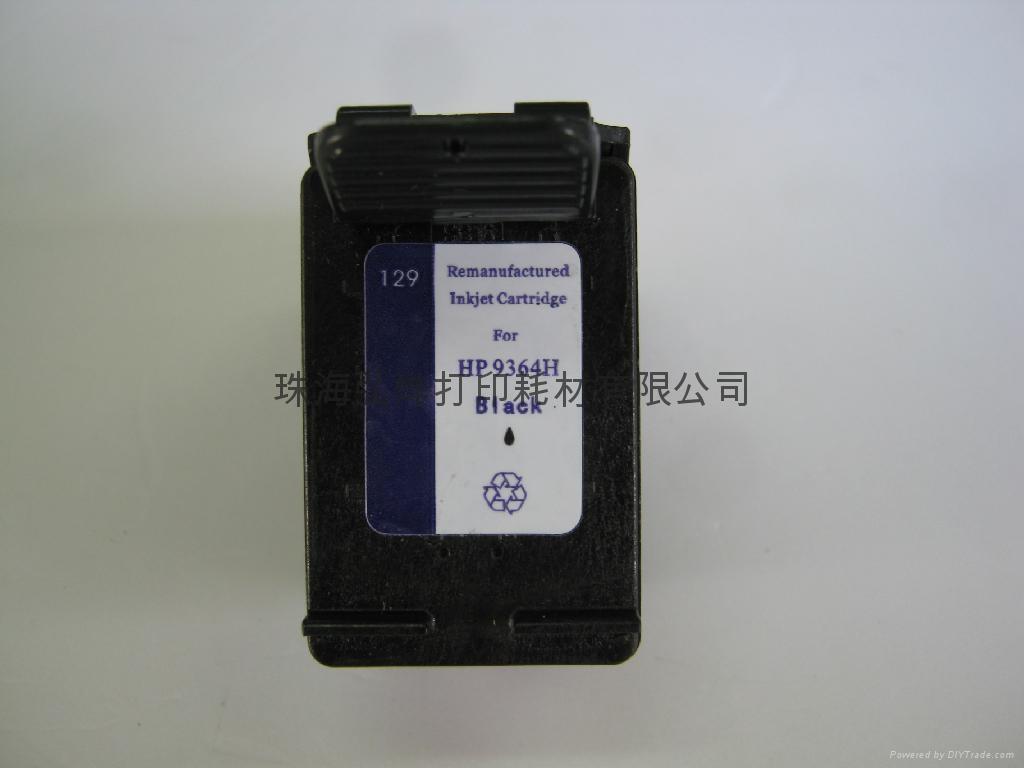 HP130 HP131 HP132 HP134 HP135 1