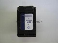 HP130 HP131 HP132 HP134 HP135