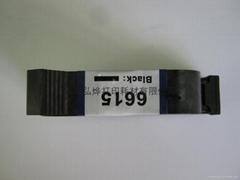 HP51645A HP45 HP15A HP6615A
