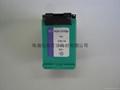 HP6656 HP56 HP6657 HP57 HP6658 4
