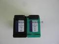 HP6656 HP56 HP6657 HP57 HP6658 5