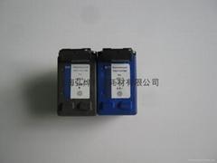 HP816 HP8816 HP21 HP 22 HP9351