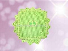 BBCH負離子鼠標墊(經絡氣場鼠標墊)