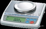 EK-3000i桌面電子天平