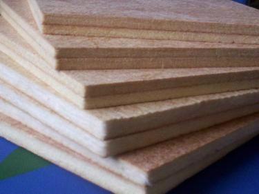 building insulation board 1