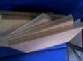 building insulation board 2