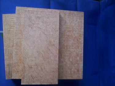 building insulation board 3