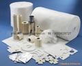 fibreglass needle mat 0010