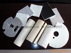 fibreglass neede punch mat 0020