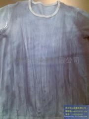 水洗T恤衫