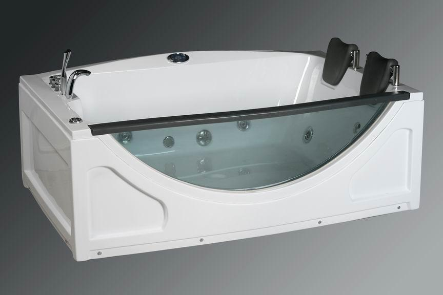 massage bathtub,whirlpool bath,hot tub,outdoor tub,spa - olp-985 ...