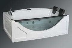 massage bathtub,whirlpool bath,hot tub,outdoor tub,spa
