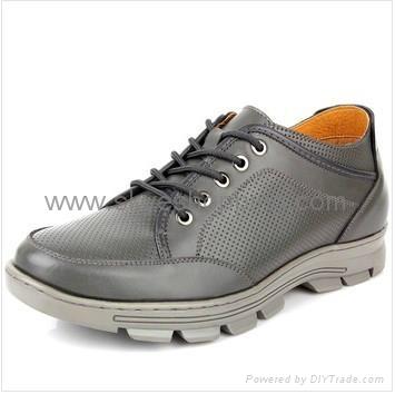 mens shoes  boots