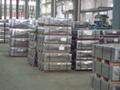 tinplate, tin plate, ETP, SPTE, tinplate coil, tinplate sheet 2