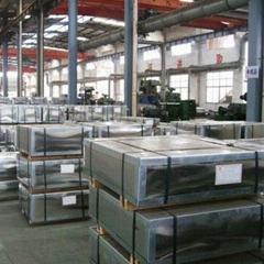 tinplate, tin plate, ETP, SPTE, tinplate coil, tinplate sheet
