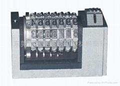 3MM不干胶号码机