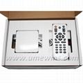 HDD Media Player 1