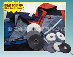 3-Ply Hot Air Seam Sealing Tape (For Waterproof Garments)