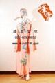 杭州上海各朝代古裝婚紗晚禮服旗