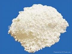 Magnesium-powder