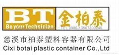 Unite plastic industry co.,ltd.