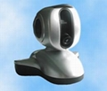 China IP network Camera PST-IPC104