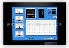 PROLM17A嵌入式液晶顯示器