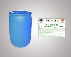 water zinc stearate