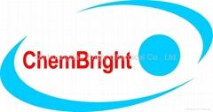 Qinhuangdao Bright Chemical Co., Ltd.