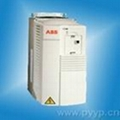 MPL-A540K-SJ22A