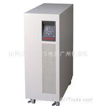 廣州UPS,廣州蓄電池,廣州山特UPS,廣州UPS電源,