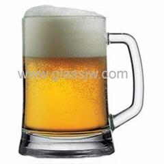 Beer mug,Beer glass