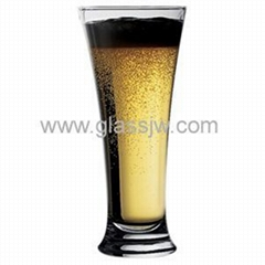 Beer glass,glass cup
