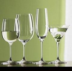 wine glass,Goblet,Champagne Cup,Martinique glasses