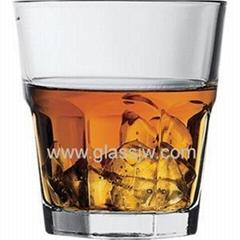 威士忌酒杯,玻璃水杯,饮料杯