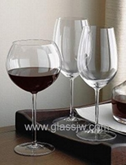 Wine glass,Goblet,Wine Cup