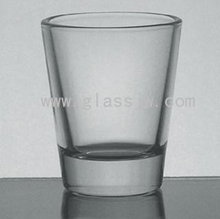 小酒杯 烈酒杯  一口杯 1