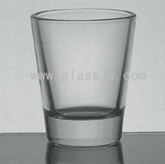 小酒杯 烈酒杯  一口杯