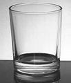 小酒杯 烈酒杯  一口杯 2