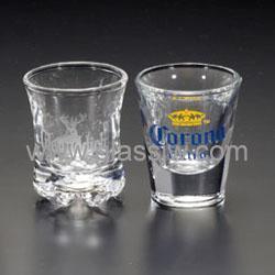 小酒杯 烈酒杯  一口杯 3
