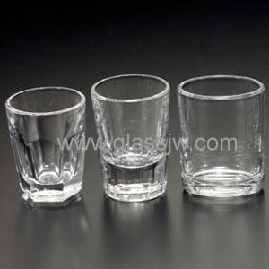 小酒杯 烈酒杯  一口杯 4