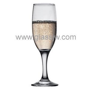 Champagne Cup,Goblet 3