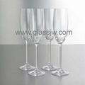 Martinique glasses,wine glasses 2
