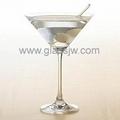 Martinique glasses,wine glasses 3